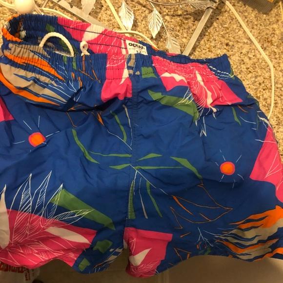 polo ralph lauren mens winter jacket mens lobster bathing suit